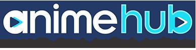 AnimeHub logo