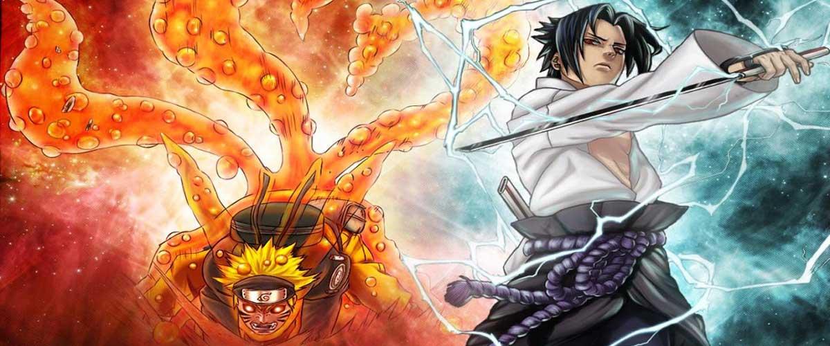 Cover image of Naruto Shippuden the Movie: Bonds