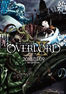 Overlord II (Dub)