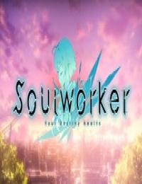 Soul Worker: Your Destiny Awaits (Dub)