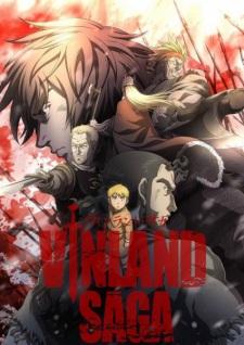 Vinland Saga (Sub)