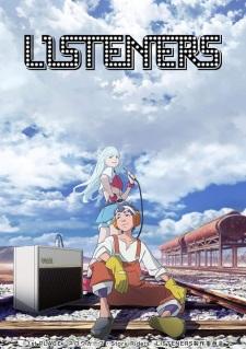 Listeners (Dub)