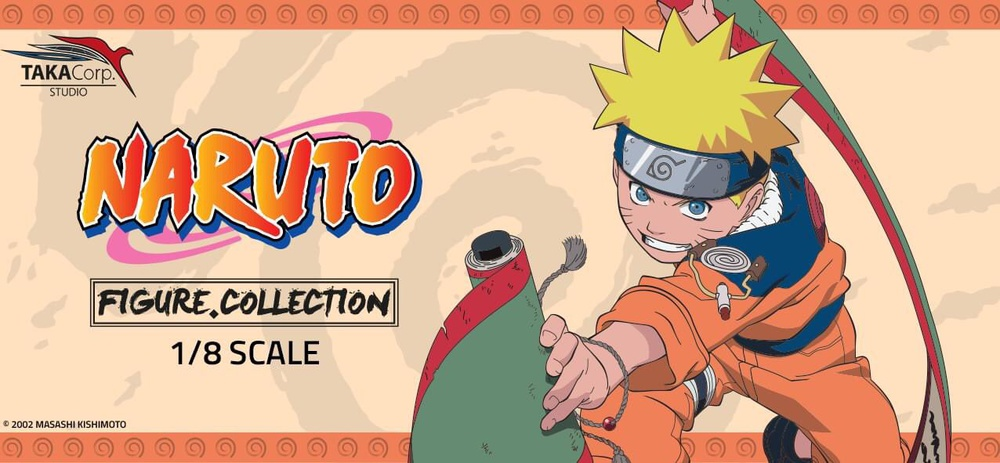Cover image of Naruto: The Cross Roads