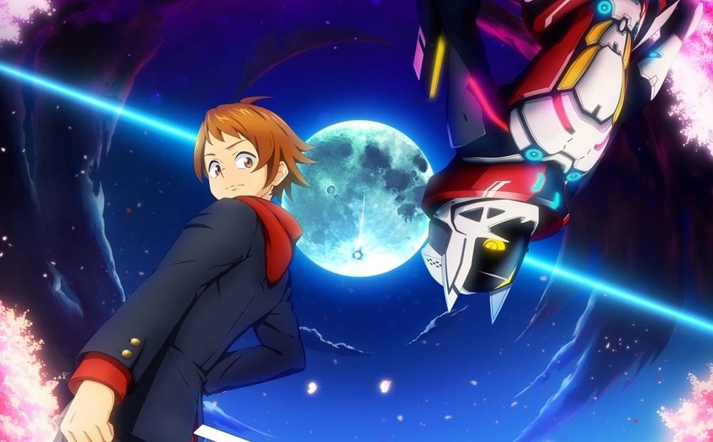 Cover image of Shikizakura