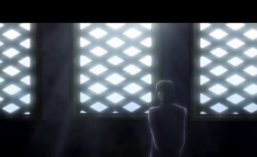Cover image of Fate/stay night Recap