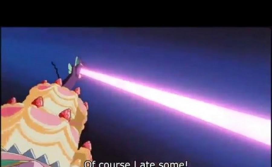 Cover image of Cardcaptor Sakura: Leave It to Kero-chan