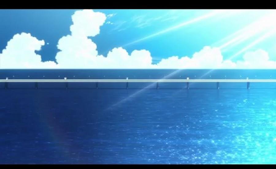 Cover image of Rio - Rainbow Gate!: Reshuffle (Dub)