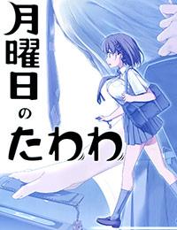 Poster of Tawawa on Monday