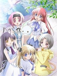 Final Examination Kujira poster