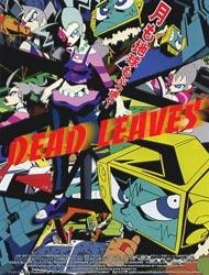 Dead Leaves (Sub)