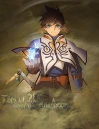 Tales of Zestiria the X 2 (Sub)