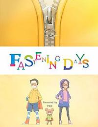 Fastening Days (Dub)