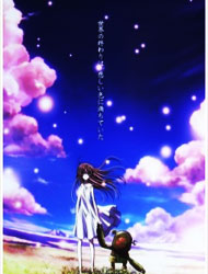 CLANNAD After Story (Sub)