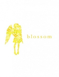 Poster of Blossom