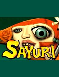 Utsu Musume Sayuri
