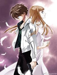 Poster of Mobile Suit Gundam Wing: Frozen Teardrop Picture Drama - Aratanaru Tatakai