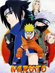 Naruto: Finally a Clash!! Jounin vs. Genin!