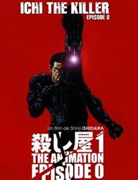 Poster of Koroshiya 1 The Animation: Episode 0 (Dub)