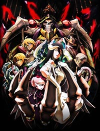 Overlord (Sub)