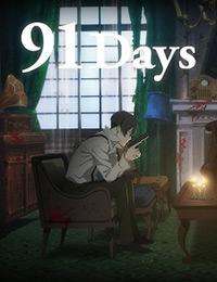 91 Days (Dub)