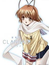 Clannad Movie (Dub)