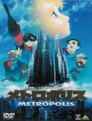 Metropolis (Sub)