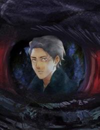 Kagewani: A new feeling of panic suspense animation begins poster