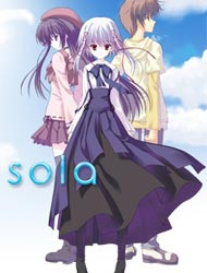 Poster of Sky